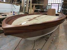 the 25 best runabout boat ideas on pinterest wooden boats