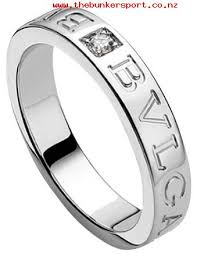 bvlgari rings online images Rings womens salvatore ferragamo pearl gancini station necklace jpg
