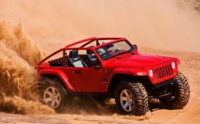 jeep liberty accessories 91 entries in jeep wallpapers group