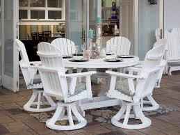 Round Dining Room Sets For 6 by Dining Tables Rustic Farm Tables For Sale Round Kitchen Table