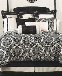juicy couture bedroom set juicy couture bedding white bed
