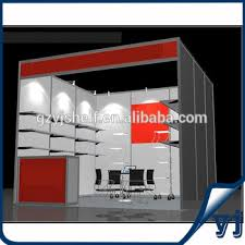 Outdoor Furniture Trade Shows by Exhibition Booth Furniture Custom Trade Show 3 3 Booth With
