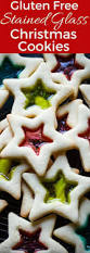 87 best allergy friendly christmas treats images on pinterest
