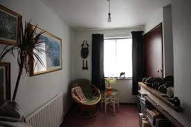 home design kendal terraced house for sale in fountain brow kendal property for