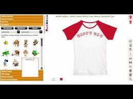 online design program online clothing design program by cbsalliance com youtube