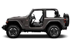 jeep wrangler 2018 jeep wrangler overview cars com
