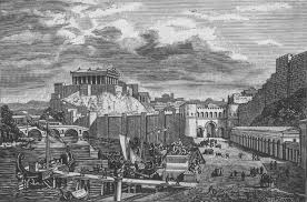 file city of rome during time of republic jpg wikimedia commons