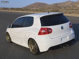 volkswagen rabbit custom body shop in gva for custom bodywork vw gti forum vw rabbit
