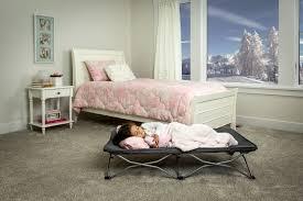 toddler beds u0026 children u0027s junior loft beds for kids at walmart