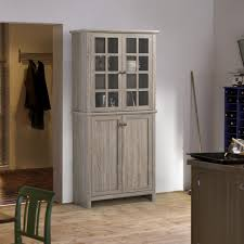 dining room glass cabinet dining room glass cabinet storage cabinet with 2 glass doors kitchen