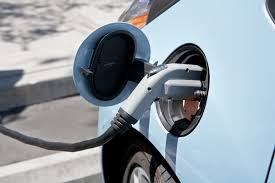 vw considers making an electric california wants to ban non electric cars u2014here u0027s how it can do it