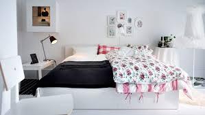 chambre ikea chambre d adulte 1 idée de décoration ikéa