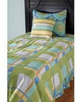 Rizzy Home Bedding Amazing Deals On Rizzy Home Bedding Sets