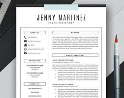 template cover letter cv creative resume template cover letter cv template design