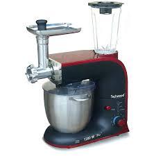robots de cuisine multifonctions mixeur kenwood kenwood blanc km280 282 tunisie