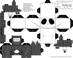 Halloween Craft Templates by 193 Best Paper Craft X Mas Images On Pinterest Christmas
