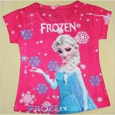 camisa infantil transado roupas transadas roupa infantil