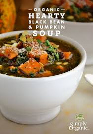 173 best fall organic clean recipes images on clean