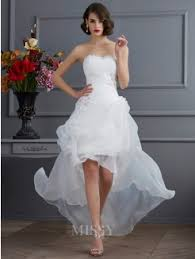 wedding shoes durban wedding dresses bridal gowns dresses on sale south africa