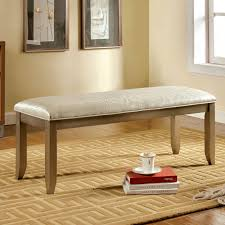 Bedroom Benches For Sale Viera Small Bench Hayneedle