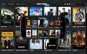 showbox app android showbox app enjoy free with showbox on android