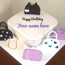 happy birthday cake with name free download hd 1511144620 watchinf