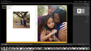 8x10 photo album book family album 2013 the cover page photography photo books