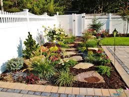 landscape design topaz design group