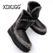 s waterproof winter boots australia get cheap australian waterproof boots aliexpress com