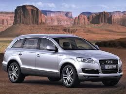 jeep audi audi q7 3 0 tfsi in pakistan q7 audi q7 3 0 tfsi price specs