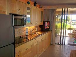 modern kitchens design kitchen kitchen design magazine kitchen setup designs great