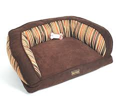 Dog Bed Furniture Sofa by Lovely Baby Pet Supplies Pets Couches Dog Beds Sofa Bed Dog