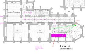 Smithsonian Castle Floor Plan by Margam Castle Floor Plan Margam House Plans With Pictures