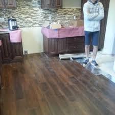matek incorporated flooring 2365 paragon dr san jose