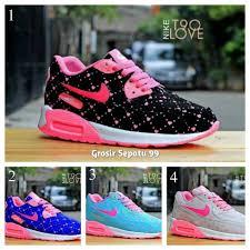 Sepatu Nike Air jual sepatu nike air max t90 untuk wanita dan anak murah