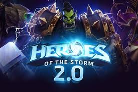 how to get heroes of the storm 2 0 u0027s best skins mounts and