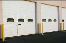 Overhead Door Company Atlanta Commercial Door Products Overhead Door Company Of Greenville