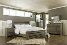 natural wood bedroom furniture bedroom design grey wood bedroom furniture loldev