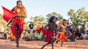 australia s and culture tourism australia