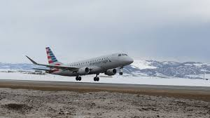 Same Day Flight Change United by Non Stop Flights To Steamboat Springs Co Steamboat Resort