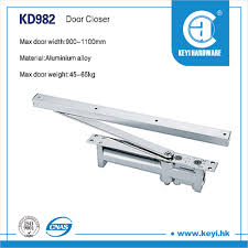 soft close door closer soft close door closer suppliers and