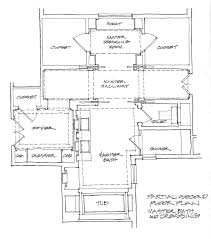 his and bathroom floor plans floor plans his and bathrooms