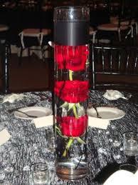 Black And Red Vase September 2009 Sheri U0027s Flowers Blog
