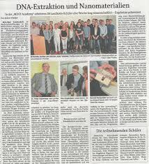 Esszimmerstuhl Segm Ler Pressearchiv U2013 Schülerforschungszentrum Berchtesgadener Land