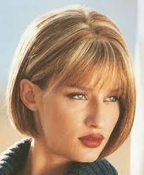 how many types of haircuts are there best short wedge haircuts for women there are many different