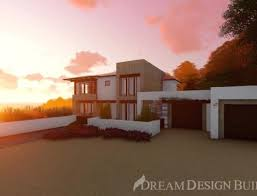 home remodel app virtual home remodel fly thru tour for mission hills virtual home