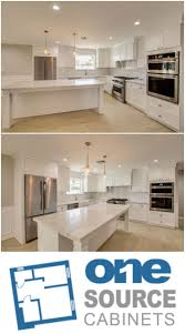 where to buy kitchen cabinets online best 25 wholesale cabinets ideas on pinterest kitchen cabinets