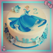cinderella birthday cake cinderella birthday cake from candy cupcake 0131 446 0907 flickr