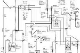 john deere 1050 wiring diagram 4k wallpapers