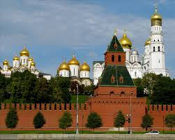 Russian Home 10 Must See Castles In Russia Heritagedaily Heritage